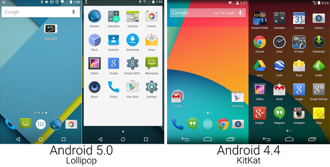 android_icons_ui